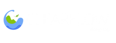 clearflow-logo-white.png