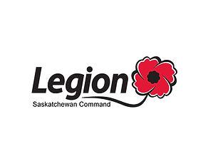 Legion vector file SK Command (1)-page-0