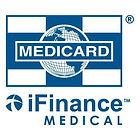 Medicard.jpg