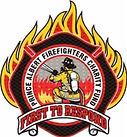 PA fire dept. logo.jpg