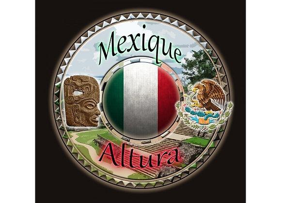 Mexique Altura (100% Arabica)
