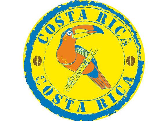 Costa Rica (100% Arabica)