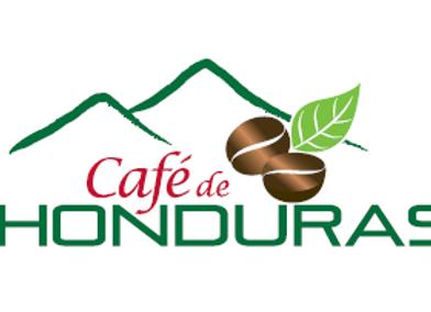 Honduras (100% arabica)
