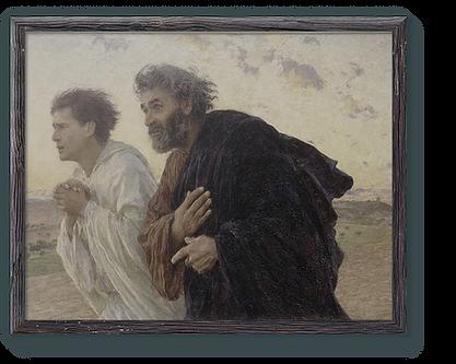 Os-apóstolos-Pedro-e-João-e15170754008
