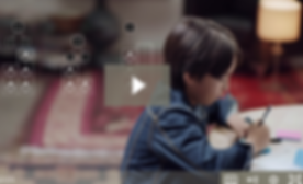 Screen Shot 2018-09-12 at 10.23.16 PM_ed
