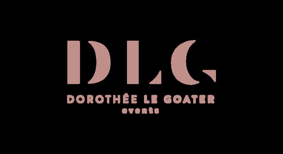 DLG_LOGO_couleur-01.png