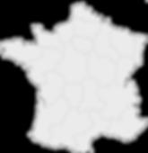 Carte_France.png