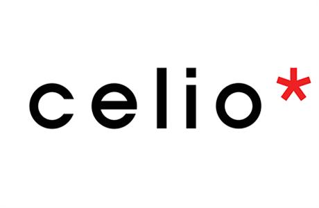 celio_2.png
