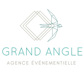 GRAND-ANGLE-NEW-LOGO_WEB (2).png