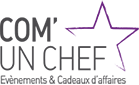 petit-logo (1).png
