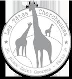 logo-les-tetes-chercheuses3.png