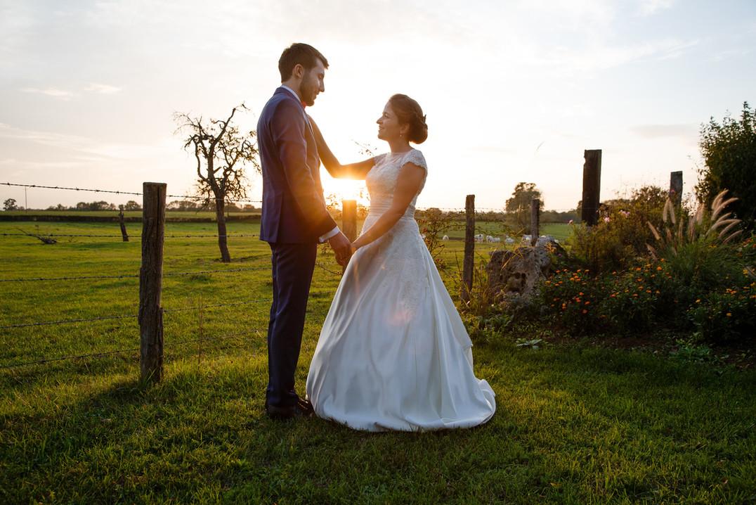 05-PhotosDeCouple0134-05_couple.jpg
