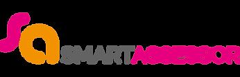 Smart_Assessor_Logo-icon.png
