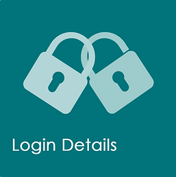 Login icons.png