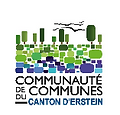 Logo CCCE2.png