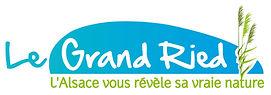 logo-grand-ried-couleur HD.jpg