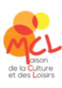 logo mcl.jpg