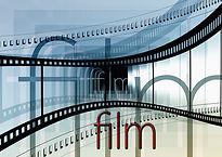 cinema-strip-64074_960_720.jpg