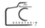 Logo-Club Photo-Gerstheim-Blanc.png