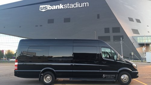 sprinter+US+Bank