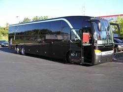 TLL+Bus+1-3