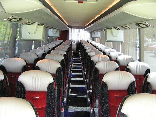 TLL+Bus+1+Interior+3-1