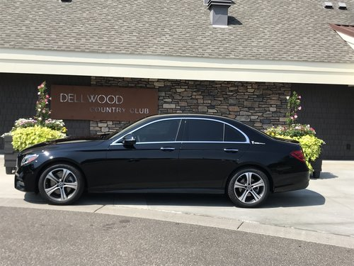Dellwood+Benz