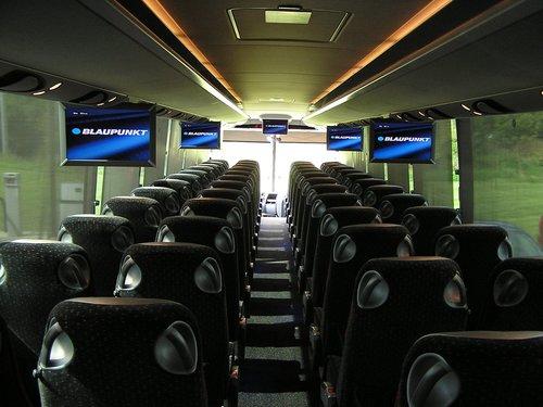 TLL+Bus+1+Interior+2
