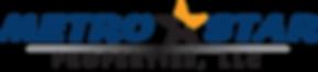 metro-star-logo.png