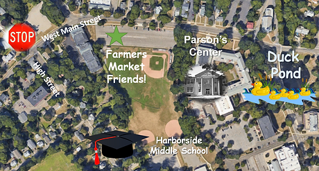 Wasson Field Map.png
