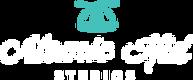 atomic-kid-site-logo3-wht.png