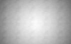 Centro Gradiente Transparente