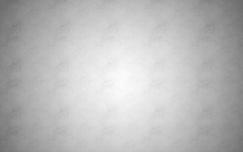 Center Gradient Transparent