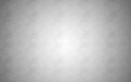 Centrum Gradient Transparent