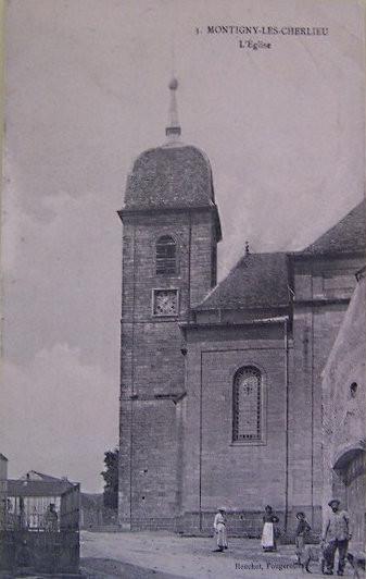 Montigny (18).jpg