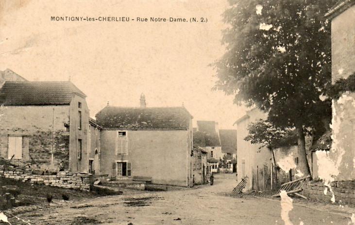 Montigny (14).jpg