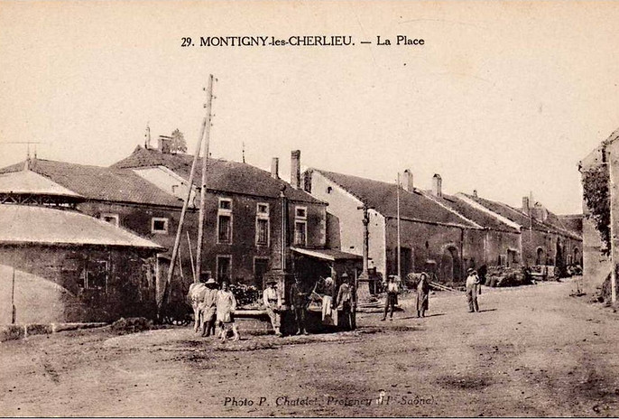 Montigny (27).jpg