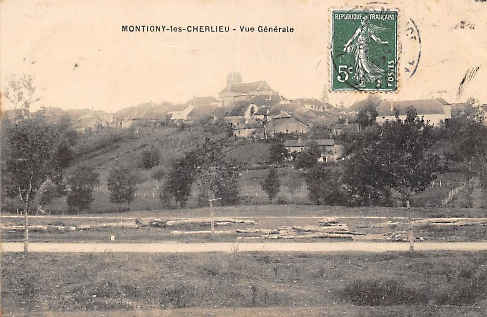 Montigny (8).jpg