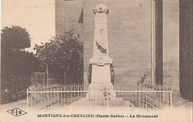 Montigny (17).jpg