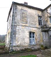 Image Palais 2.jpg