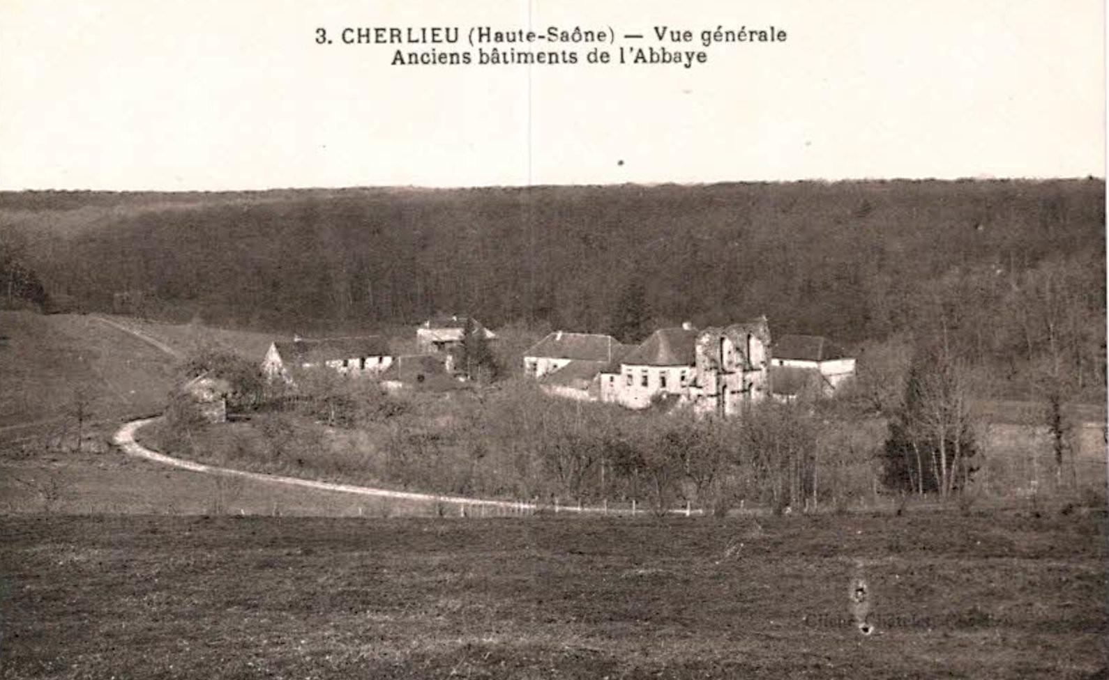 Cherlieu4a.jpg