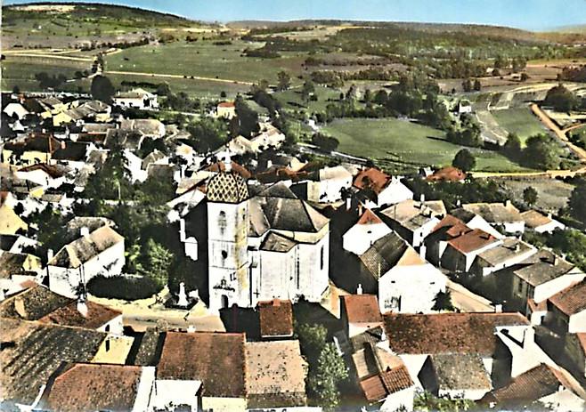 Montigny récente1.jpg