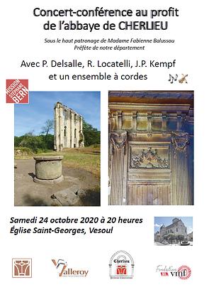 Concert_conférence_abbaye_de_Cherlieu_2