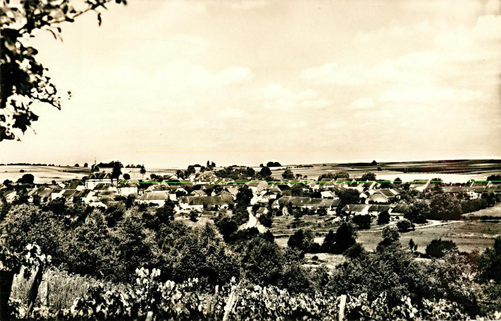 Montigny récente5.jpg