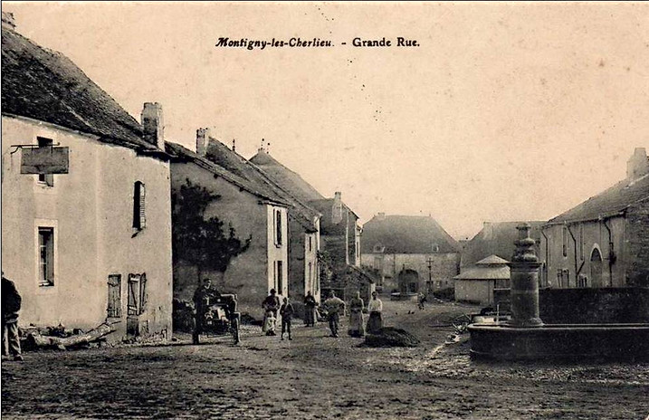 Montigny (24).jpg