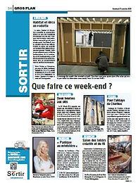 Miniature article Cherlieu1.jpg