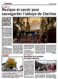 Miniature article Cherlieu2.jpg