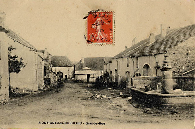Montigny (20).jpg