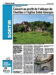 Miniature article Cherlieu0.jpg