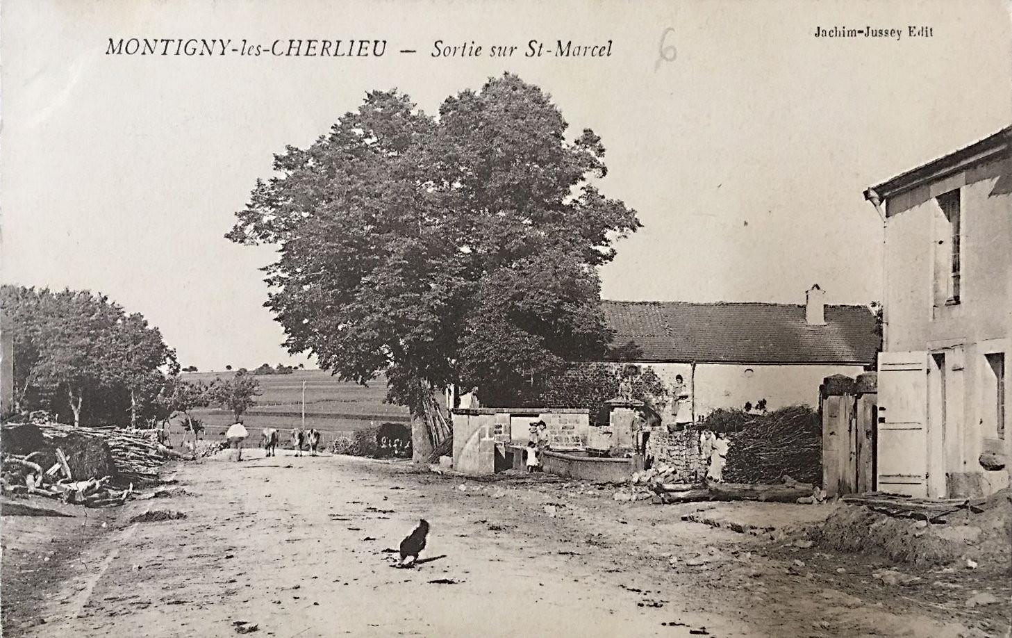 Montigny (28).jpg